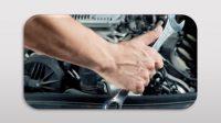 Tips Perawatan Agar Mobil Tetap Awet