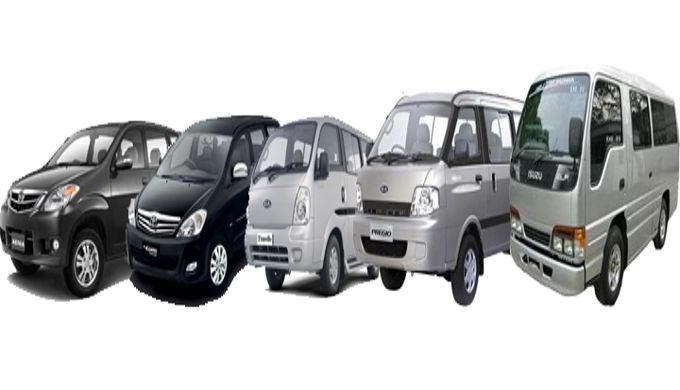 Cara Pilih Jasa Rental Mobil