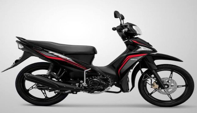 warna yamaha vega force