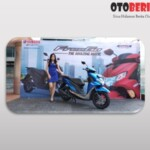 Apa Sih Oli Yamaha FreeGo yang Bagus
