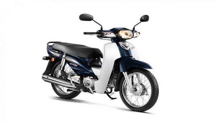 Motor 2BHonda 2BEX5 2B2020 2BMalaysia