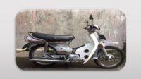 Motor-Lawas-Honda-Astrea