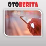 Bisnis Aplikasi Vito APK Penghasil Uang Legit 2021