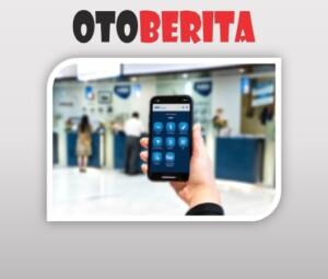 Cara Download Aplikasi BCA Mobile Asli Bukan Palsu