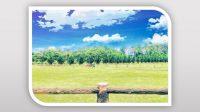 Nama Filter IG Langit Berubah Yang Viral di Sosmed